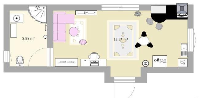 Draw Plan Free House Plan And Free Apartment Plan