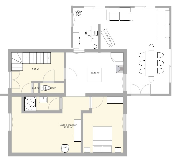 Draw Plan Free House Plan And Free Apartment Plan