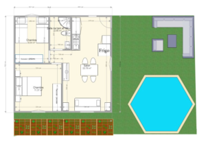 Best free floor plan software 2