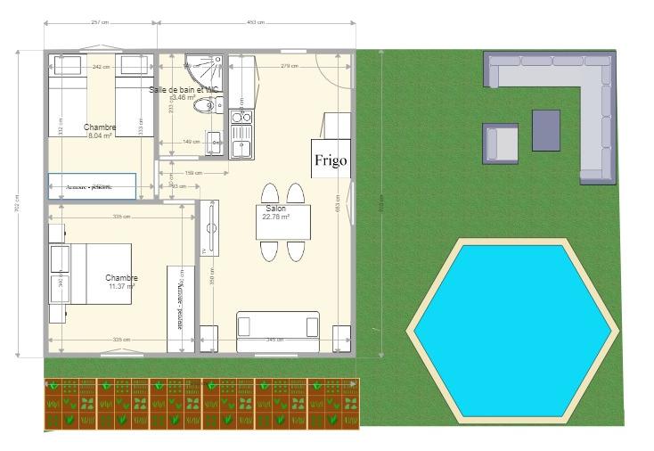 Best Free Floor Plan Software Exhaustive List Archiplain
