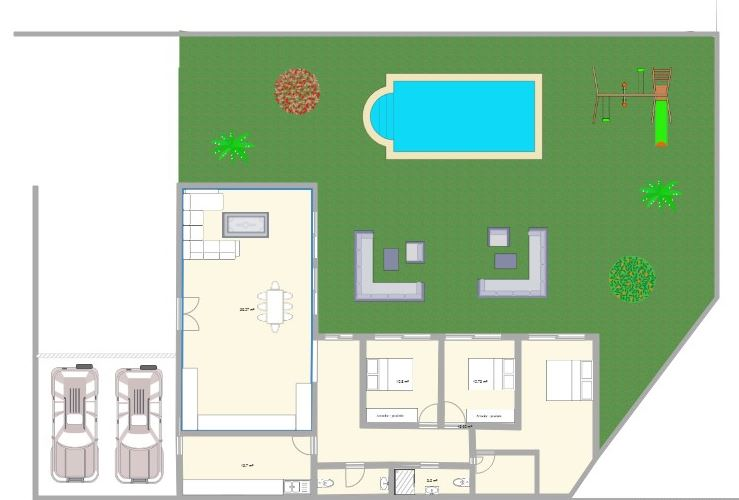 Draw Plan Archives Free House Plan And Free Apartment Plan