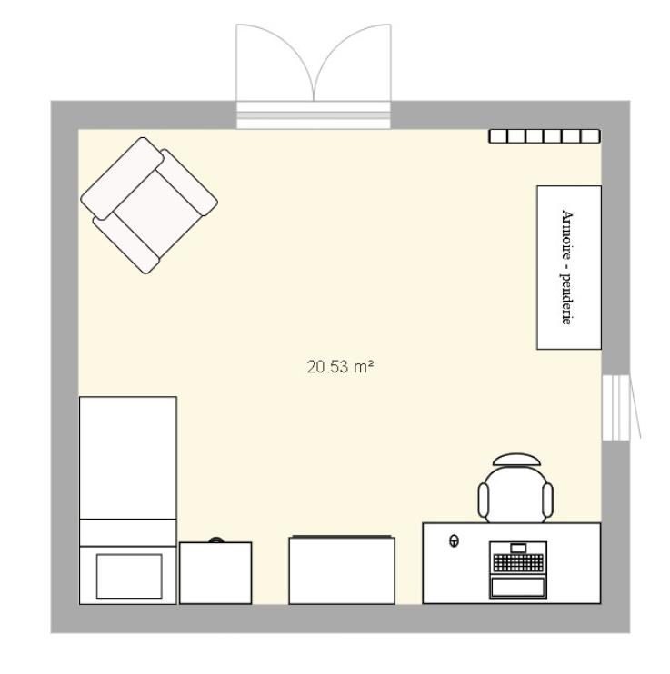 draw plan | FREE house plan and FREE apartment plan